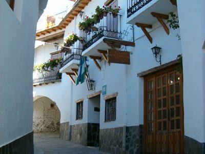 hotellafragua1-01
