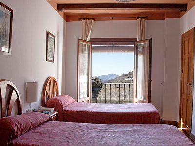 hotellafragua1-03