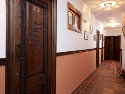 hotellafragua1-04