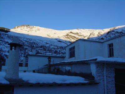 hotellafragua1-05