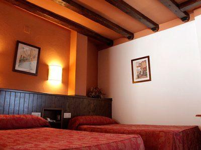 hotellafragua1-06