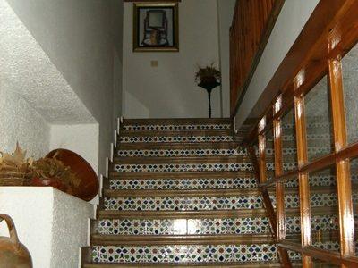 hotellafragua1-010
