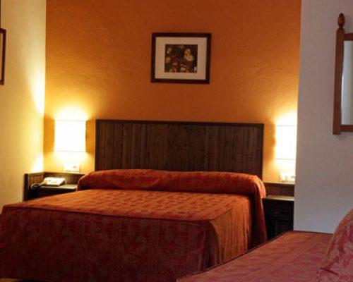 hotellafragua1-02