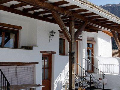 hotellafragua1-07