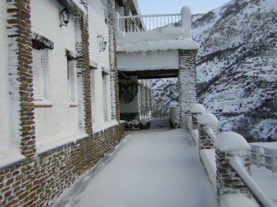 hotellafragua2-00