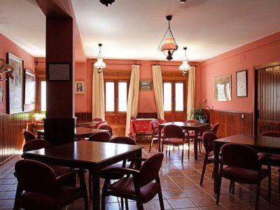 hotellafragua2-01