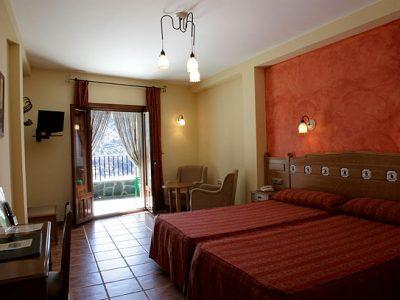 hotellafragua2-03