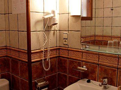 hotellafragua2-07