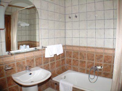 hotellafragua2-08