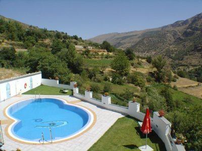 hotellafragua2-09