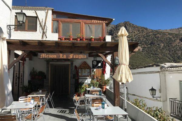 restaurantelafragua-02