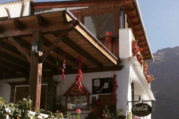 restaurantelafragua-03