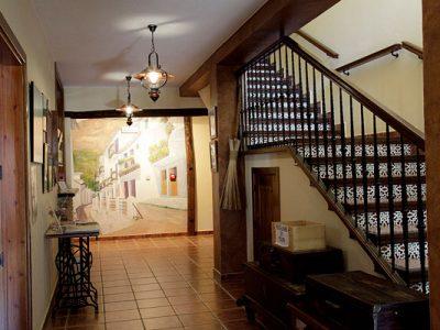 hotellafragua2-02