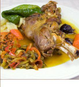 platos-especialidades
