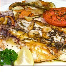 platos-pescados