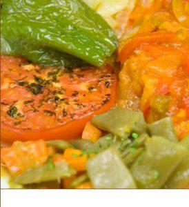 platos-vegetariana