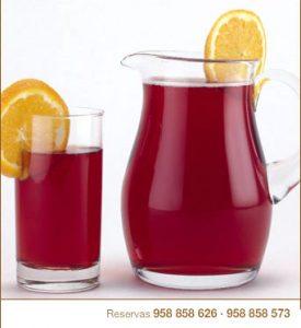 platos-vino-alpujarra